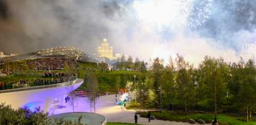 социальная пенсия в казахстане в 2019 году: кто имеет право на ее получение