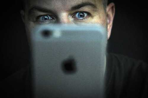 законы о мобильной связи, которые будут вам интересны