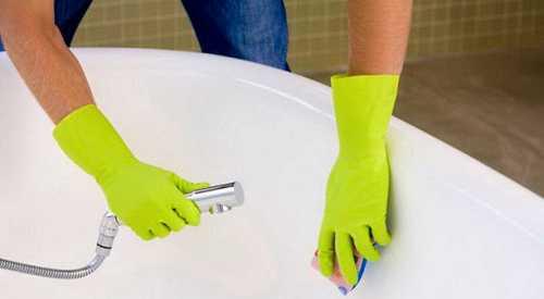 как очистить организм после праздников с помощью воды