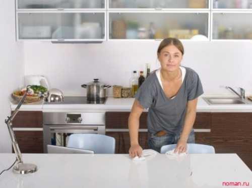 порядок в доме: 7 советов, которыми стоит воспользоваться