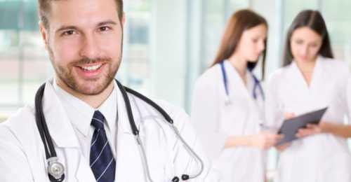 коррекция носогубных складок в современной эстетической медицине: варианты и этапы