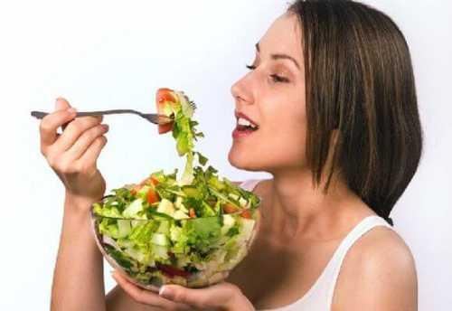грейпфрутовая диета: похудение быстро и с пользой
