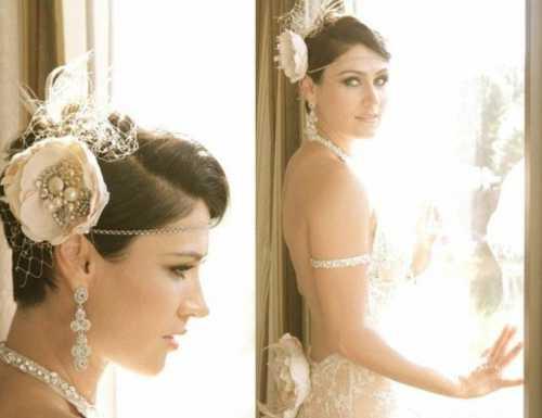 свадебные традиции и обычаи народов мира