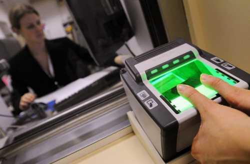шенгенская виза: порядок оформления и получение