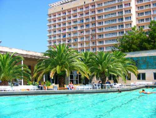 отдых на кипре в июне 2019: цены, туры